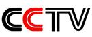 CCTV媒体报道物流技术装备峰会盛况