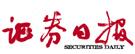 北京商报媒体报道物流技术装备峰会盛况
