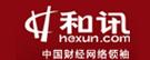 中国物流与采购网媒体报道物流技术装备峰会盛况