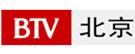 北京媒体报道物流技术装备峰会盛况