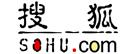 搜狐媒体报道物流技术装备峰会盛况