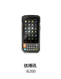 优博讯i6200