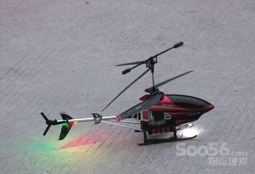 """顺丰使用""""无人机""""送快递飞行高度100米左右"""