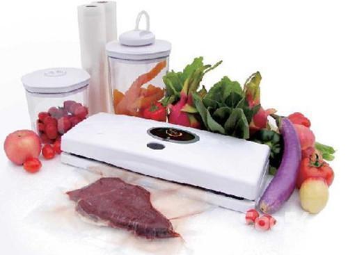 安全 食品包装/在超市购买的食品、蔬菜、粮油等日常生活用品离不开的基本食材...