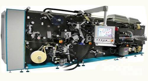 电路板 机器设备 500_275