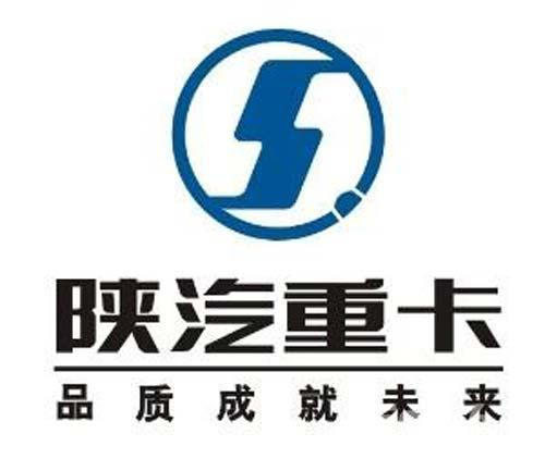 logo logo 标志 设计 图标 500_433