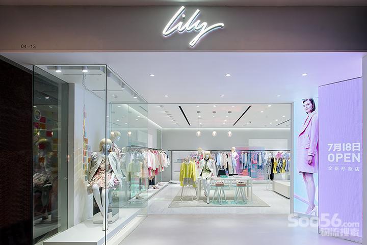 上海丝绸集团品牌发展有限公司是一家专业从事品牌设计,开发,生产及